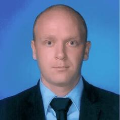 jetradar-photo