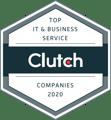 IT_Business_Service_Companies_2020-2