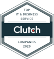 IT_Business_Service_Companies_2020-4