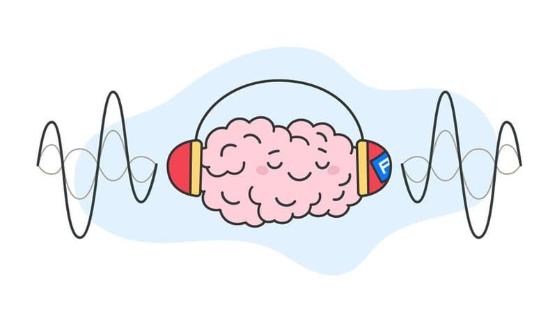 brainsound