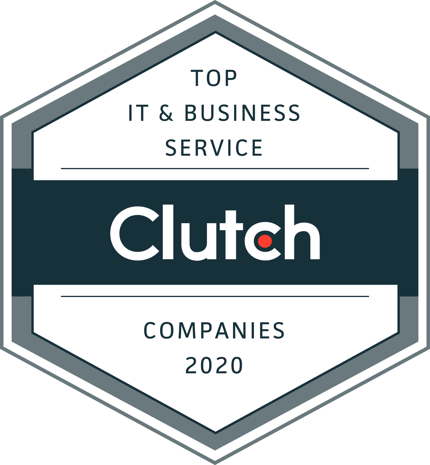 IT_Business_Service_Companies_2020-2