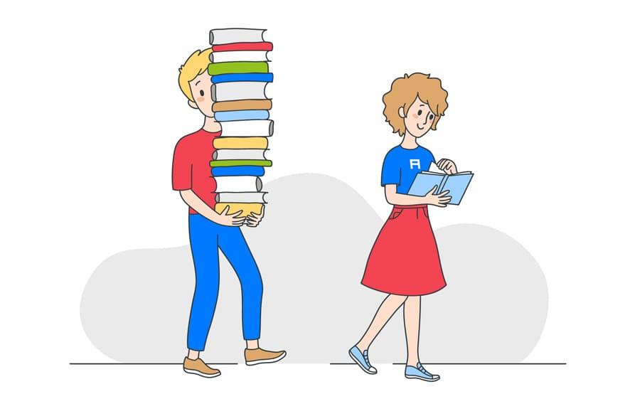 books_1508-2