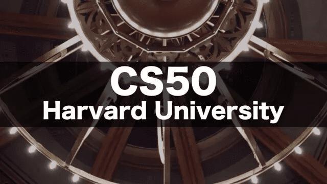 harvardcs50-1
